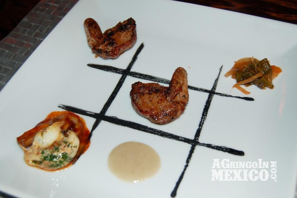 Manzanilla Restaurant, Benito Molina, Solange Muris, Ensenada, Baja California, Mexico