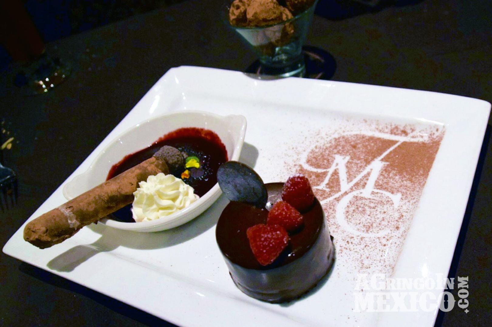 ramona-san-diego-main-course-restaurant3