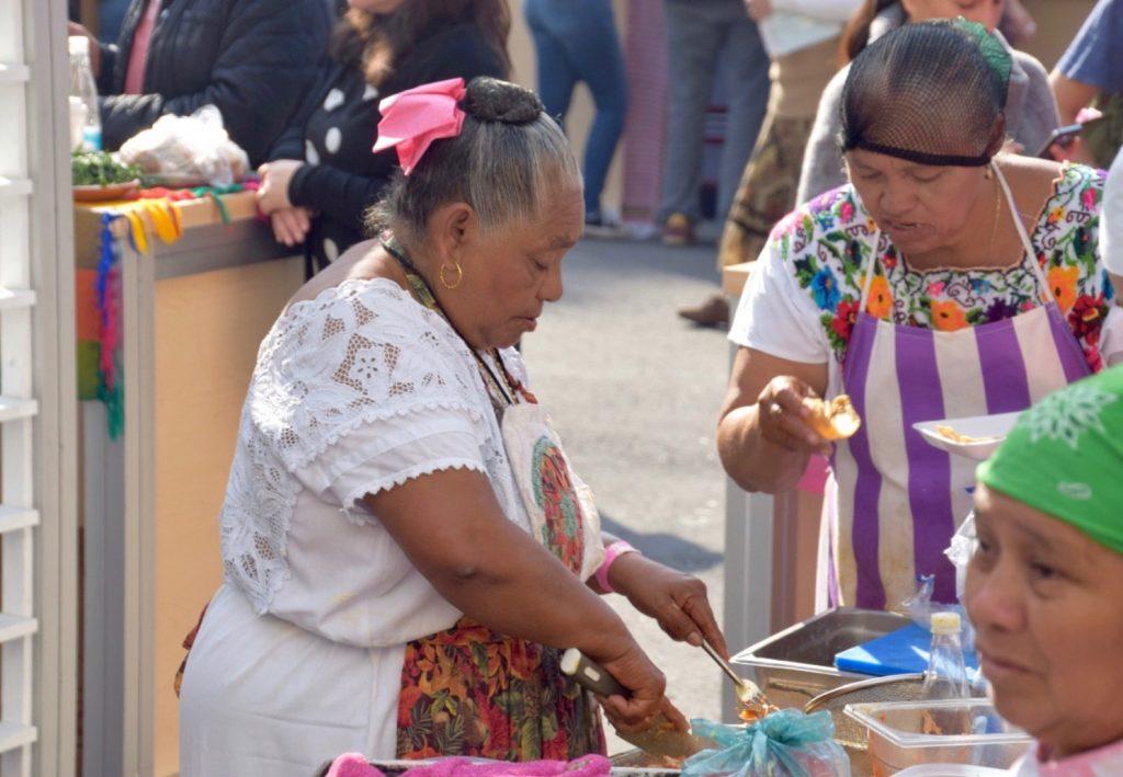FMGM, CENART, Mexico City, Mexico