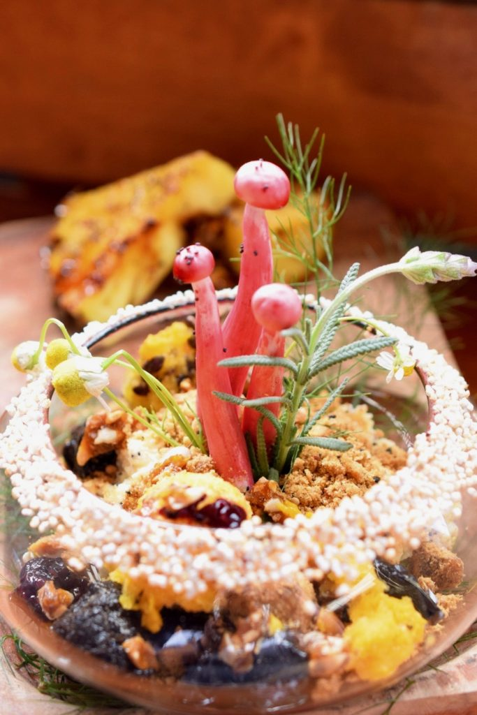 oso campos, pablo campos, tacos kokopelli, tras/horizonte, tijuana, baja california mexico