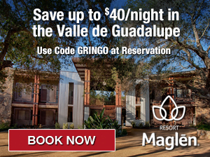 maglen resort, valle de guadalupe, ensenada, baja california