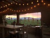 Deckman's en El Mogor, Valle de Guadalupe, Baja California, Mexico
