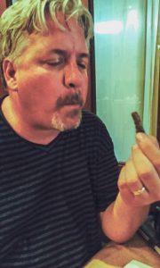 Edible Insects, Restaurant Cien Años, Tijuana, Baja California, Mexico