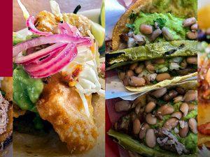 Three Amigos Taco Tours, Tijuana, Tijuana Street Tacos, Tijuana Taco Tours, Culinary Tours, Baja California, Mexico