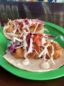 The Mexican Minute, A Gringo in Mexico, episode 3, Fish Tacos, Ensenada, San Felipe, La Paz, Baja California, Mexico